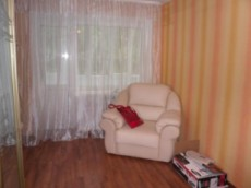 Снять 2-комнатную квартиру в Мытищах – 30,000р.