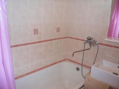 сдается 1-комнатная квартира в мытищах - 21,000р.