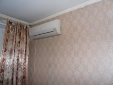 Сдается 3-комнатная квартира в Мытищах