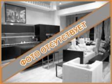 Снять 2-комнатную квартиру в Мытищах – 35,000р.