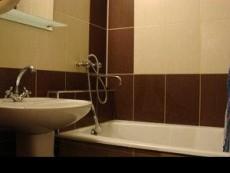 Сдается 2-комнатная квартира в Мытищах – 30,000р.