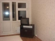 Аренда 2-комнатной квартиры в Мытищах – 28,000р.