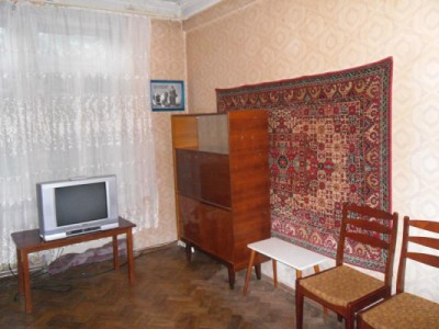 сдается 1-комнатная квартира в мытищах - 18,000р.