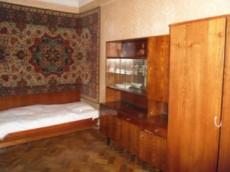 сдается 1-комнатная квартира в мытищах - 18,000р