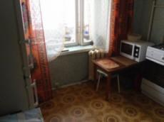 снять комнату в Мытищах в аренду –15,000р.