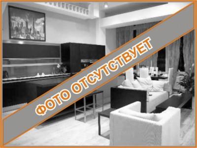 Сдам 3-комнатную квартиру в Мытищах – 40,000р.