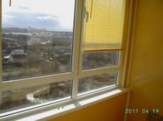 сдается 1-комнатная квартира в мытищах - 30,000р.