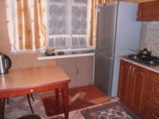 Сдается 2-комнатная квартира в Мытищах – 27,000р.