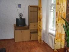сдается комната в Мытищах – 12,000р.