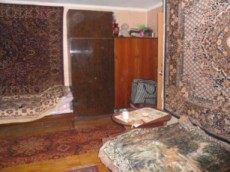 сдам комнату в Мытищах – 15,000р.