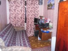 аренда комнаты в Мытищах – 9,000р.