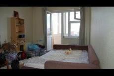 Сдам 2-комнатную квартиру в Мытищах – 27,000р.