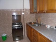 Сдается 3-комнатная квартира в Мытищах – 33,000р.