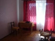 Сдается 1-комнатная квартира в Мытищах - 19,000р.