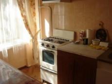Сдается 1-комнатная квартира в Мытищах - 19,000р