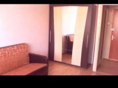 Снять 1-комнатную квартиру в Мытищи - 24,000р.