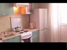 Снять 1-комнатную квартиру в Мытищи - 24,000р