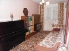 снять комнату в Мытищах в аренду –11,000р.