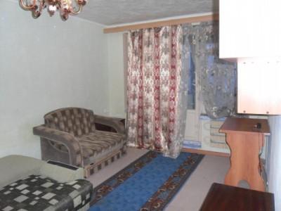 Аренда 1-комнатной квартиры в Мытищах - 20,000р.