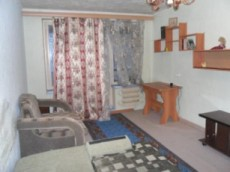 Аренда 1-комнатной квартиры в Мытищах - 20,000р