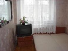 Сдается 2-комнатная квартира в Мытищах – 28,000р.