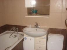Сдам 3-комнатную квартиру в Мытищах – 34,000р.