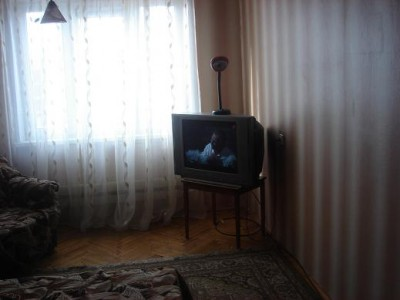 Аренда 1-комнатной квартиры в Мытищах - 19,000р.