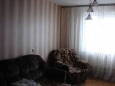 Аренда 1-комнатной квартиры в Мытищах - 19,000р