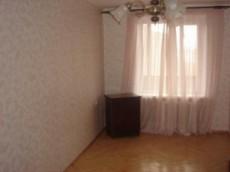 Аренда 3-комнатной квартиры в Мытищах – 32,000р.