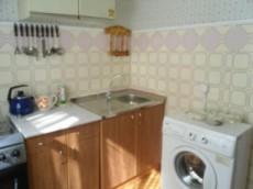 Снять 2-комнатную квартиру в Мытищах – 29,000р.
