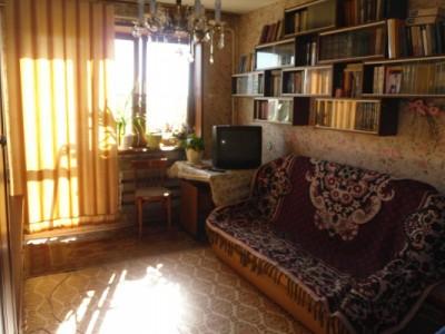 сдам комнату в Мытищах – 11,000р.