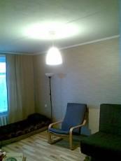 сдается 1-комнатная квартира в мытищах - 22,000р