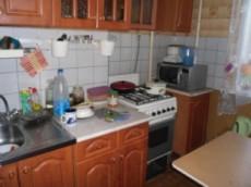 аренда комнаты в Мытищах – 12,000р.