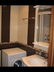 Аренда 2-комнатной квартиры в Мытищах – 33,000р.