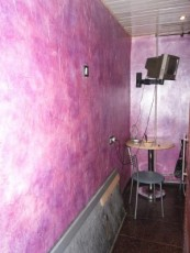 сдается комната в г. Мытищи – 12,000р.