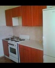 сдается 1-комнатная квартира в мытищах - 25,000р
