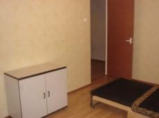 сдается комната в Мытищах – 10,000р.