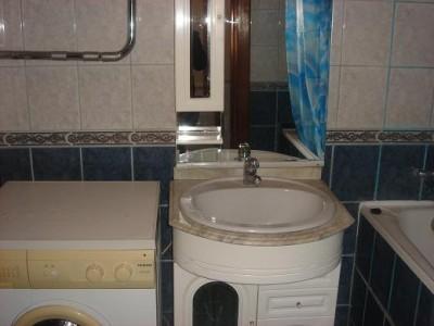 Сдам 3-комнатную квартиру в Мытищах – 35,000р.