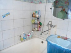 аренда комнаты в Мытищах – 10,000р.