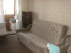 сдается 1-комнатная квартира в мытищах - 20,000р.