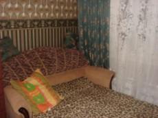 сдам комнату в Мытищах в аренду –10,000р.