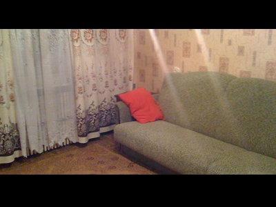 снять комнату в Мытищах в аренду –9,000р.