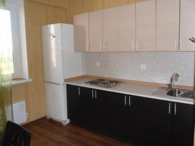 сдается 1-комнатная квартира в мытищах - 25,000р.