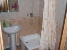 Сдается 1-комнатная квартира в Мытищах – Новомытищинский, 33к1