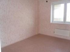 Снять 3-комнатную квартиру в Мытищах – 35,000р.