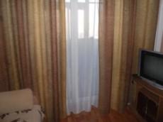 сдам комнату в Мытищах – 12,000р.